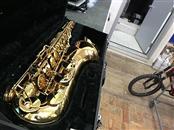 BELMONTE Saxophone SAXOPHONE